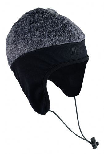 Trekmates Soft Shell Chill Blocker Hat